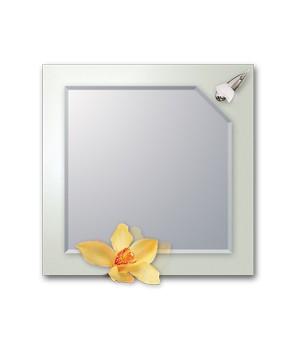 Огледало за баня №17