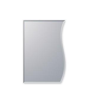 Огледало за баня №14