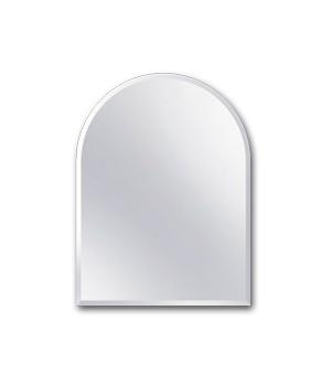 mirror_2