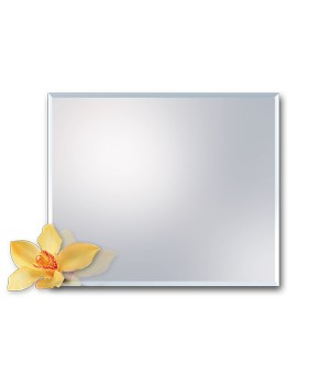 mirror_4