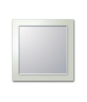 Огледало за баня №16