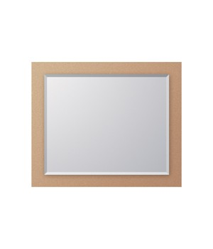 Огледало за баня №24