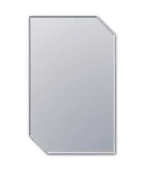 mirror_10