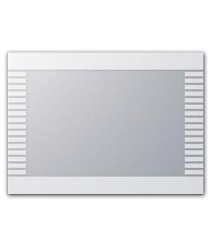 Огледало за баня №28