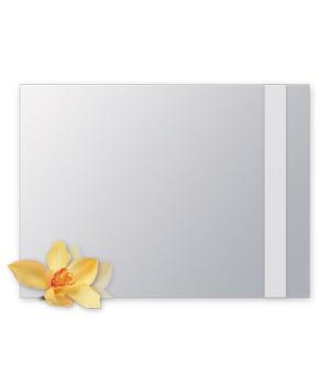 Огледало за баня №22