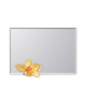 Огледало за баня №13
