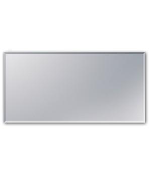 mirror_11