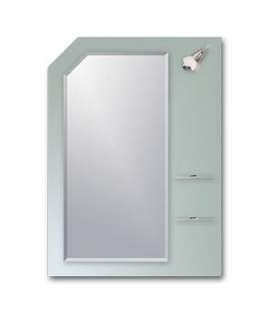 Огледало за баня №19