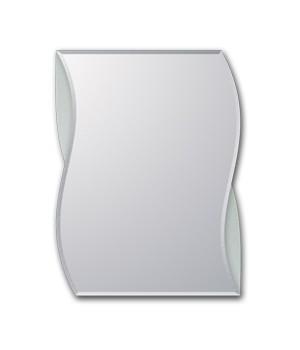 Огледало за баня №21