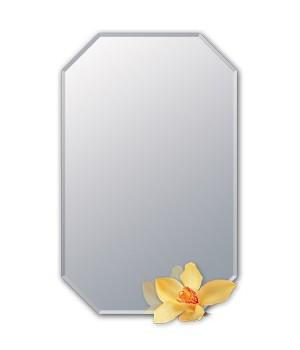 mirror_9