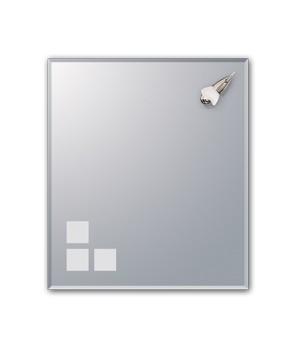 Огледало за баня №25