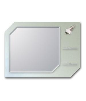 Огледало за баня №18