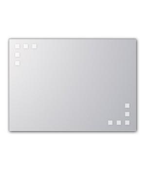 Огледало за баня №32