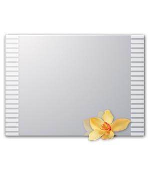 Огледало за баня №27
